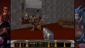 Duke-Nukem-3D-Atomic-Patch_1
