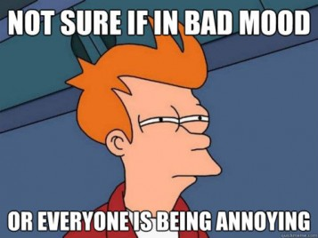 annoying-bad-mood-cartoon-everyone-is-annoying-funny-Favim.com-261400